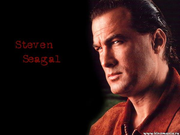 Steven-Seagal_1280
