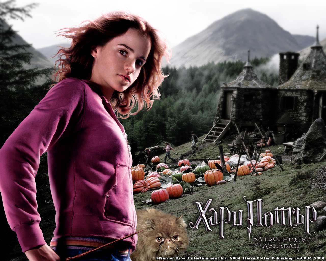 hermione_1280x1024.jpg