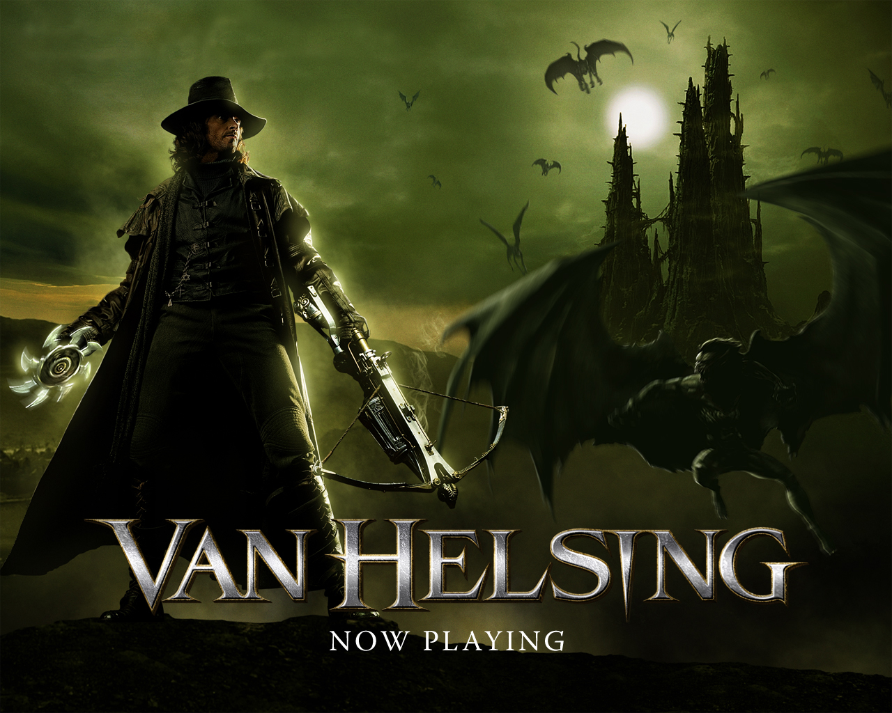 van helsing deutsch stream download .