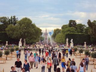 Elxenia@abv.bg | Градски парк | 10 харесвания
