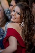 Дир.бг | Мария Грозданова - Най-красивата абитуриентка на 2013 г. | 551 харесвания