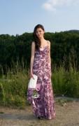 Дир.бг | Христина Камбурова - Най-красивата абитуриентка на 2011 г. | 165 харесвания