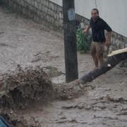 Дир.бг | Водно бедствие във Варна | 22 харесвания