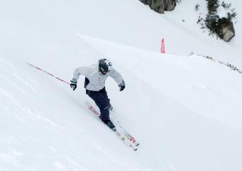 Дир.бг | Състезание по екстремни ски и сноуборд в Банско | 16 харесвания