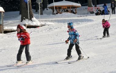 Дир.бг | Ски в Боровец | 13 харесвания