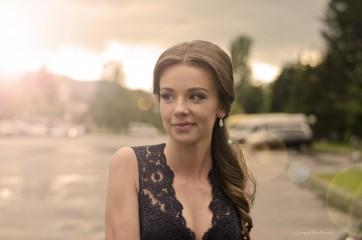 Дир.бг | Михаела Лазарова - финалист 2016 | 43 харесвания