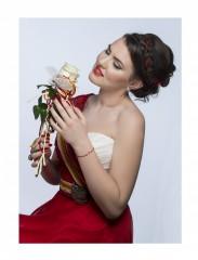 Дир.бг | Елина Паунова - финалист 2016 | 10 харесвания