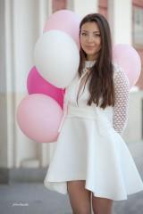 Дир.бг | Стефани Гаврилова - финалист 2016 | 30 харесвания