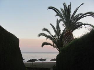 Mariana Xela | Limassol | 12 харесвания