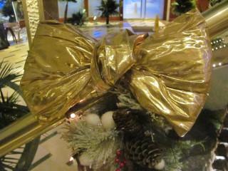 Mariana Xela | Коледна украса | 8 харесвания