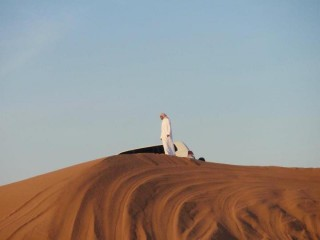 Svetla_dk | Dubai | 20 харесвания