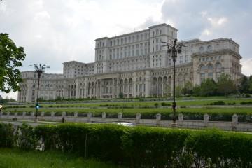 SYStemata | Румъния | 11 харесвания