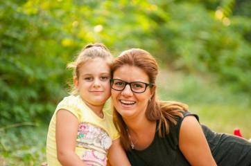 Radoslava Dimitrova | Щастие! | 2 харесвания