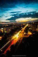 Vessy Koceva | Нощ. | 0 харесвания