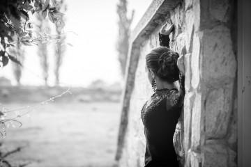 Dilyana Sereva | Диляна | 4 харесвания