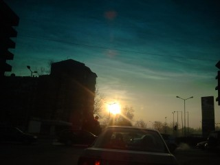 Juventina82@abv.bg | Изгрев | 15 харесвания