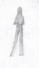 камшик | shadows | 6 харесвания