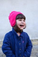 Pe.miteva@abv.bg | Ани, любим герой Ели | 9 харесвания