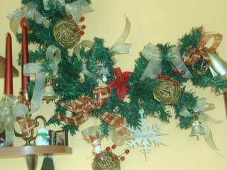 Cdg18vn@abv.bg | Коледа  у  дома | 55 харесвания