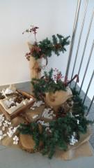 Cdg18vn@abv.bg | Коледа  в  детската  градина | 94 харесвания