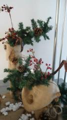 Cdg18vn@abv.bg | Коледни  самоделки | 51 харесвания