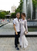 Нели Комсалова МГ К.Величков | #prom | 848 харесвания