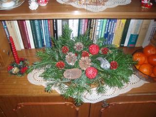 Jpeovska@abv.bg | за Коледа | 10 харесвания