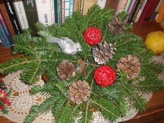 Jpeovska@abv.bg | за Коледа | 3 харесвания
