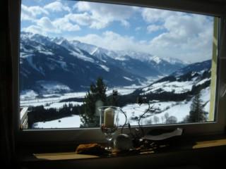 Лоррка | зимна приказка | 63 харесвания