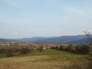 LucyH | село Чавдар, Софийска област | 30 харесвания