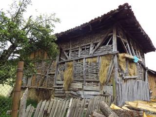 LucyH | село Чавдар | 97 харесвания