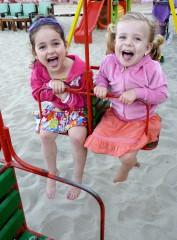 Krasimisa | Плажни забавления | 7 харесвания