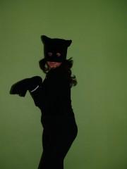 Zyuhi | момичето котка | 16 харесвания