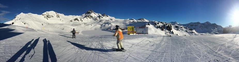 Лилито | The Alps | 12 харесвания