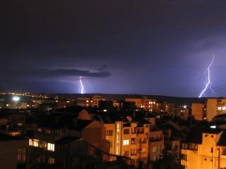 Gtn@gbg.bg | Варна-Светкавици | 7 харесвания