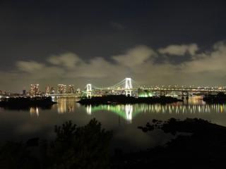 Gtn@gbg.bg | Нощно Токио | 17 харесвания