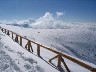 Mayamay@abv.bg | Сняг и облаци | 80 харесвания