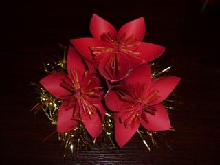 Violina77@abv.bg | Коледни звезди | 32 харесвания