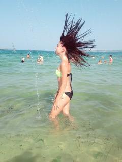 Assiq | Лято | 51 харесвания