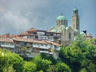 Laszlo124 | Црква | 18 харесвания