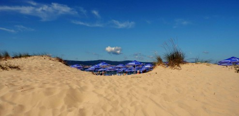 Laszlo124 | Несебър плаж | 0 харесвания