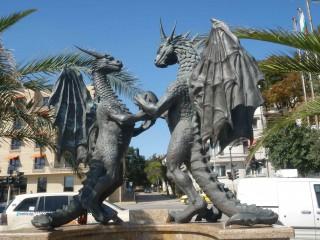 Laszlo124 | Дракони във Варна | 0 харесвания