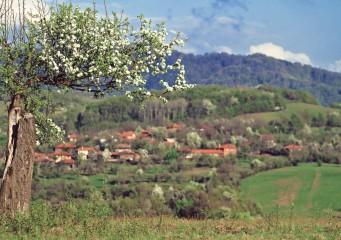 Jarrr | Пролет над с.Продановци | 32 харесвания