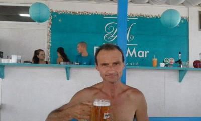 Oskian Donikian | Море и бира | 1 харесвания