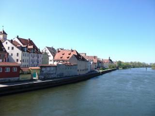 Rallfi | Регенсбург | 3 харесвания