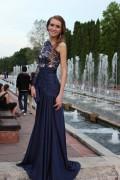 Nadia_cekova@abv.bg | Prom :) | 316 харесвания