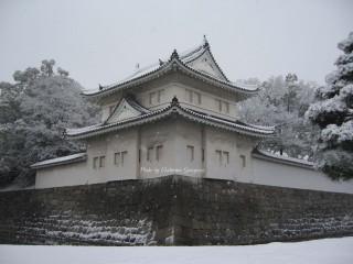 Ekaterinatg@hotmail.com | Японски замък - Ниджо в Киото | 25 харесвания