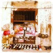Aneliya.ignatova@gmail.com | Sombreros en Cartagena