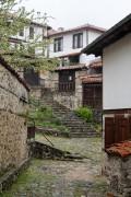 Monii_19 | Усещане на българския дух