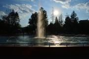 Roza.jeliazkova@mail.bg | sunset Sofia | 15 харесвания